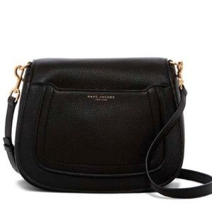 Marc Jacobs Empire City Large Crossbody